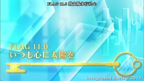 [SC-OL][Kami nomi zo Shiru Sekai II][11][BIG5][RV10][848X480].rmvb_001398148