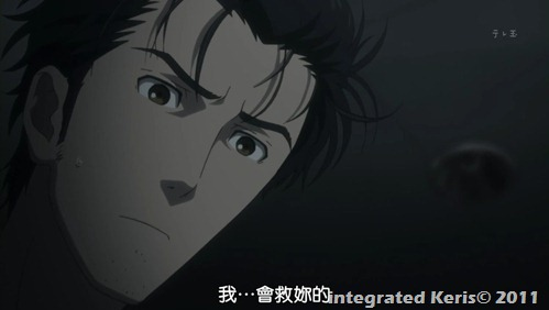 [SC-OL&SGS&KIDSFC][STEINS;GATE][24][End][BIG5][RV10][848X480].rmvb_000553178