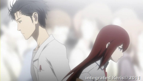 [SC-OL&SGS&KIDSFC][STEINS;GATE][24][End][BIG5][RV10][848X480].rmvb_001334585