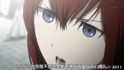 [SC-OL&SGS&KIDSFC][STEINS;GATE][24][End][BIG5][RV10][848X480].rmvb_001385886